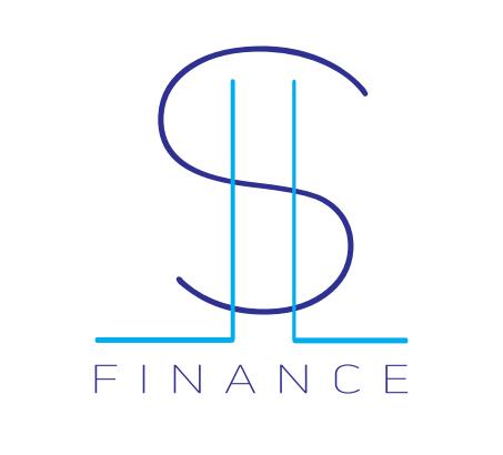 SLLfinance